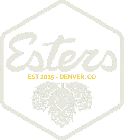 Esters Denver Home