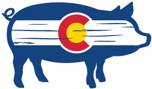 Colorado Pig Rig LLC