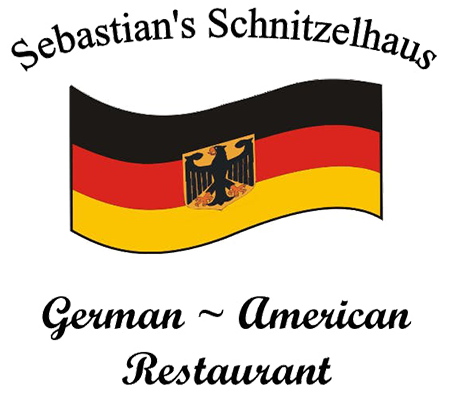 Sebastian's Schnitzel Haus Home