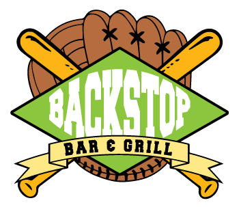 Backstop Bar and Grill KC Home