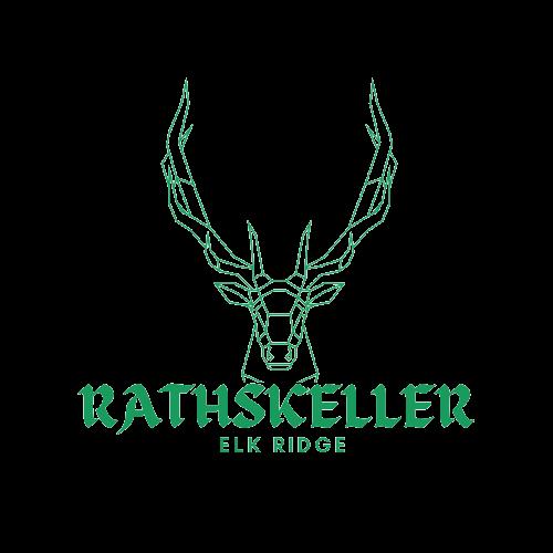 Rathskeller Home