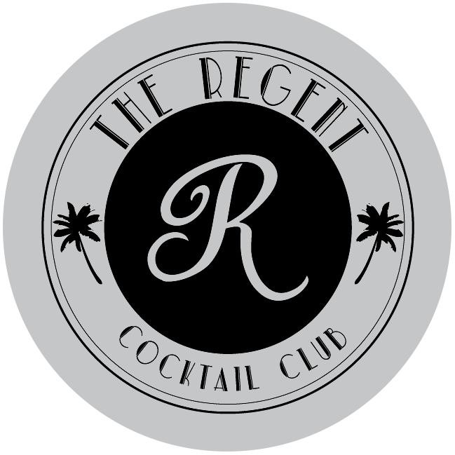 The Regent Cocktail Club Home