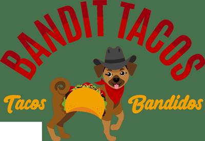 Bandit Tacos Home