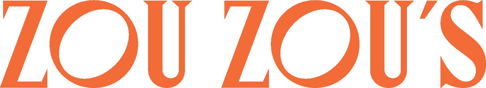 Zou Zou's Home