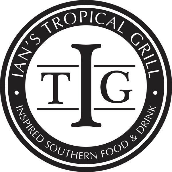 Ian's Tropical Grill