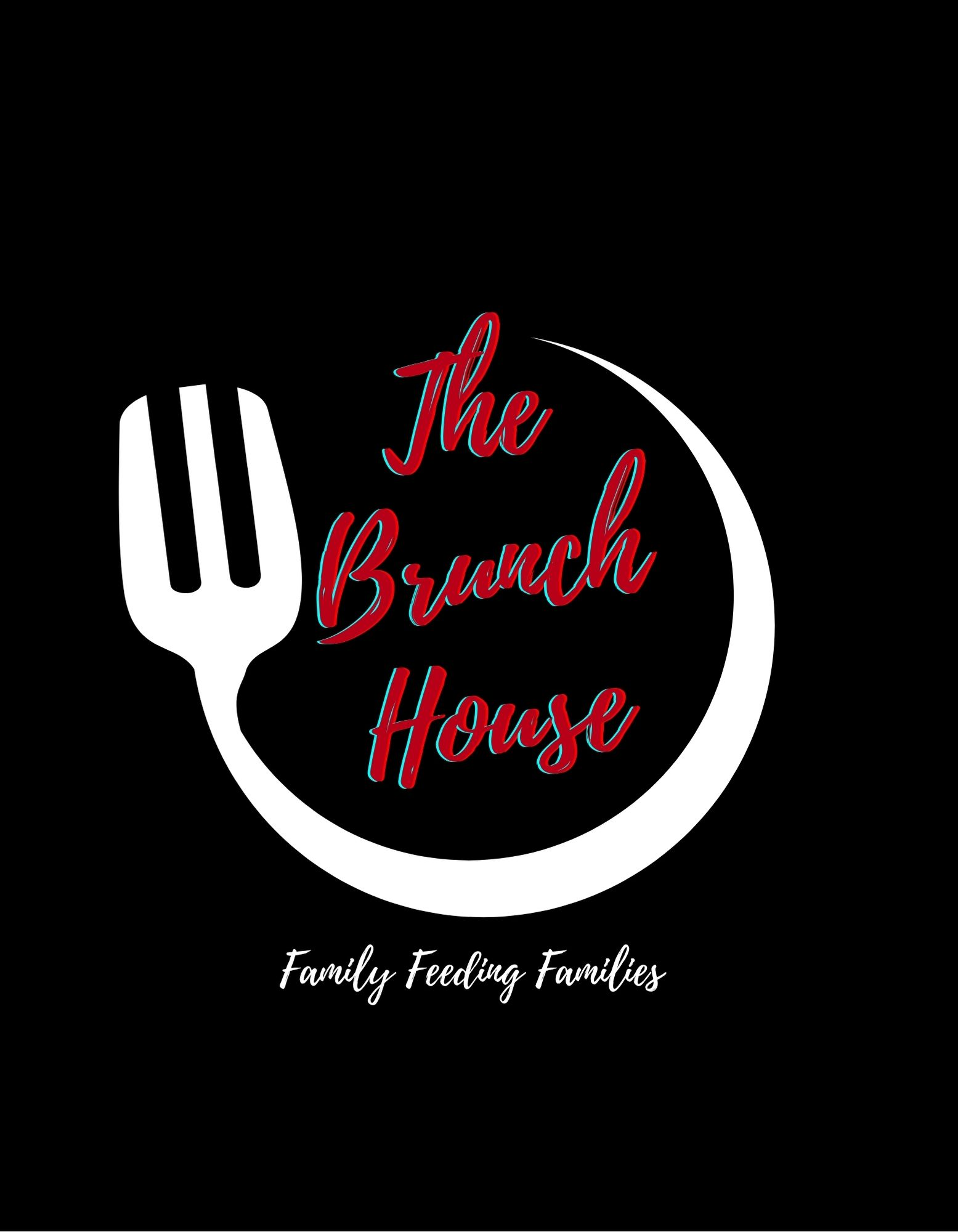 The Brunch House Home