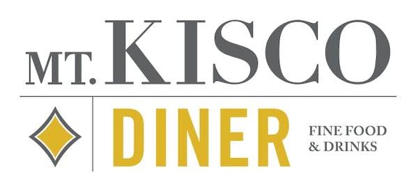Mount Kisco Diner