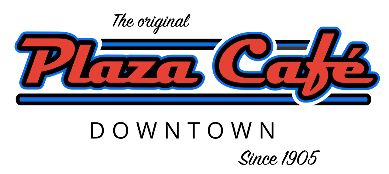 Plaza Cafe Downtown Home