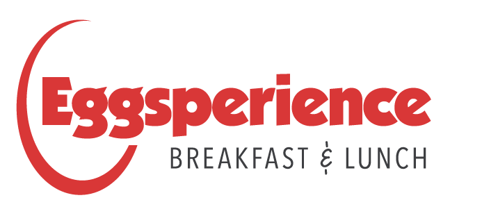 Eggsperience Cafe Home