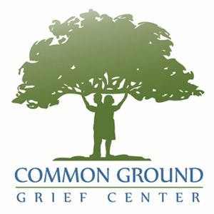 Photo of Common Ground Grief Center