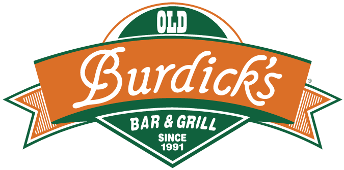 Old Burdick's Home