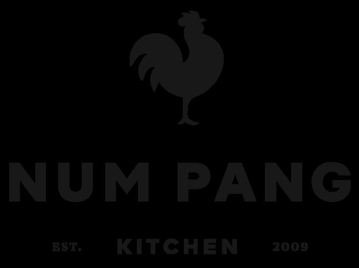 Num Pang Home
