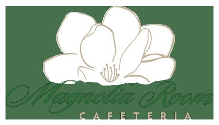 Magnolia Room Cafeteria Home