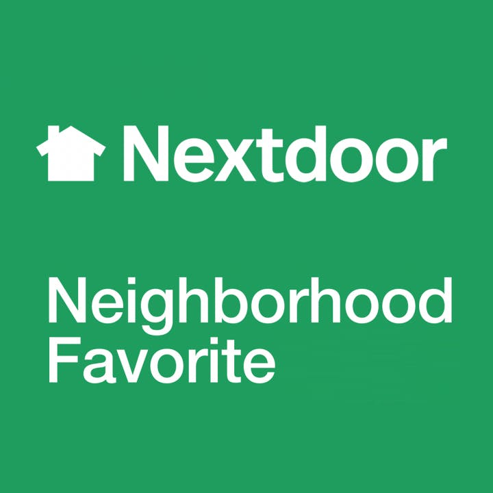 Nextdoor, Neighorhood favorite