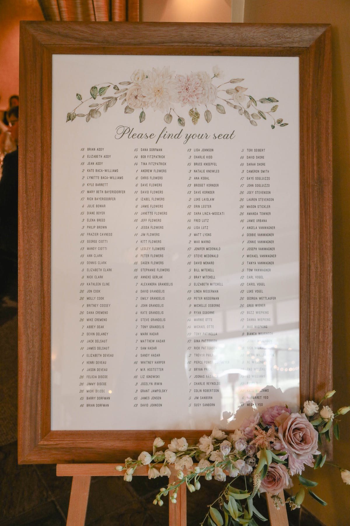 Larkspur Wedding Venue Vail Colorado Mountain Patio Bar Table Assignment
