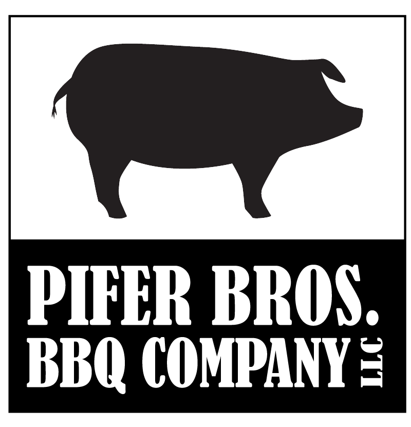 Pifer Bros BBQ Home