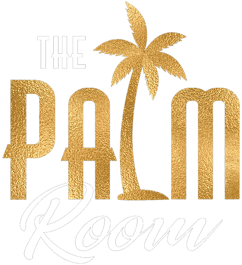 The Palm Room Lounge Home