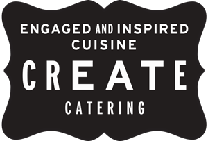 Create Catering and The Dining Studio Home