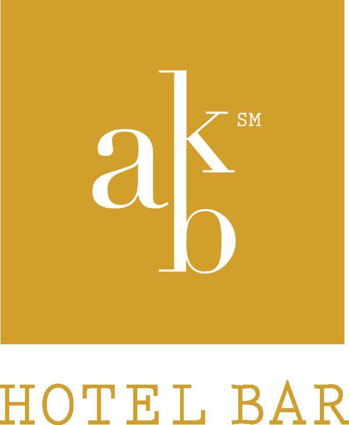 AKB Hotel Bar Home