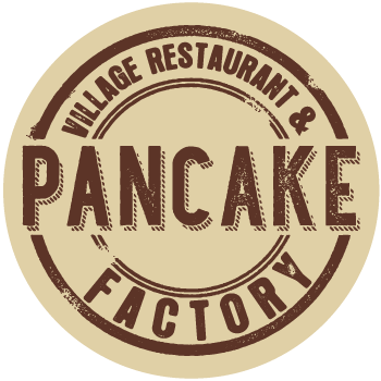 The Village Restaurant and Pancake Factory Home
