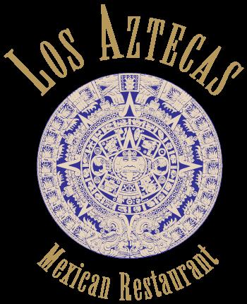 Los Aztecas Nulu Home