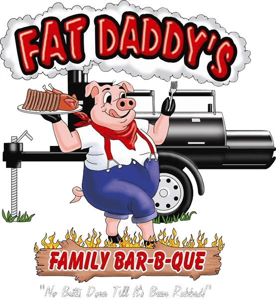 Fat Daddy's Home