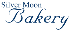 Silver Moon Bakery Home