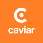 Caviar Delivery