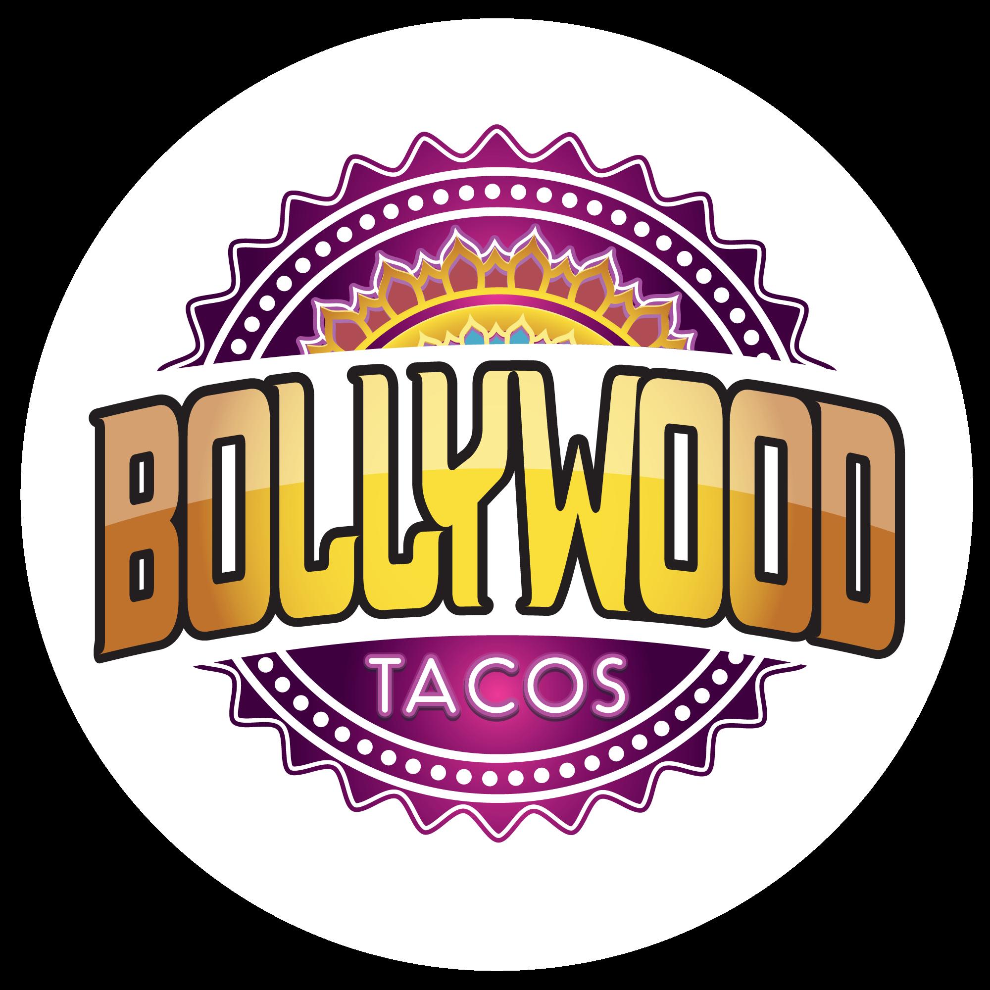 Bollywood Tacos Home