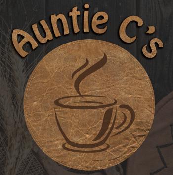 Auntie C's Restaurant Home