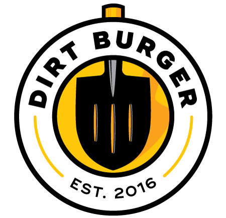 Dirt Burger Home