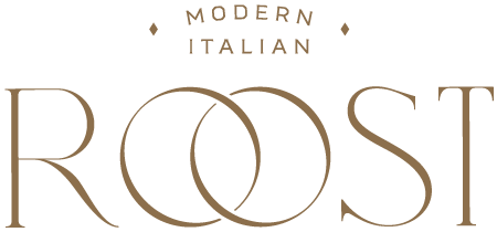 Roost Modern Italian Home