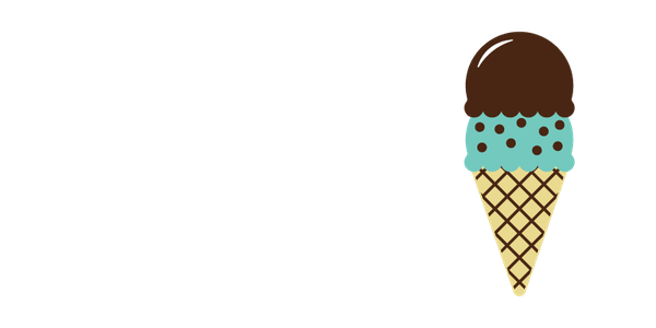 mayberryrestaurant.com