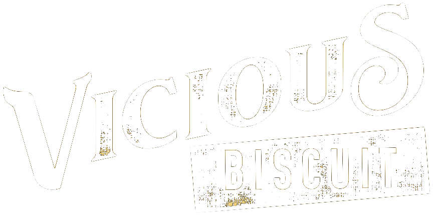 Vicious Biscuit Home