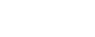 Hutchinson Airport Steakhouse Home