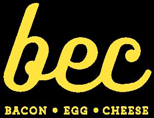 BEC Home