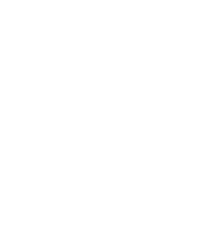 ohm loung logo
