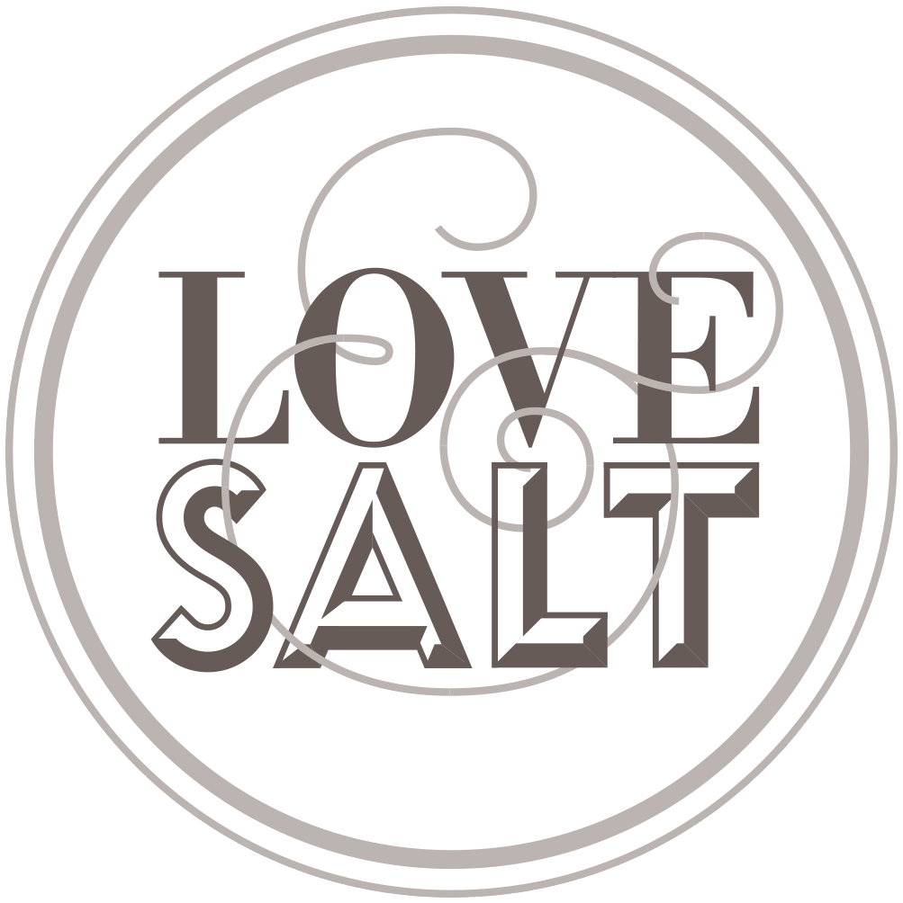 Love & Salt Home