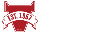 Walt's Roast Beef Home