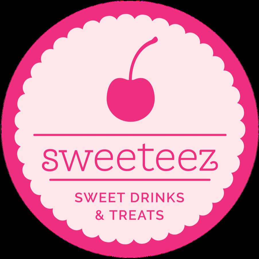 Sweeteez Sweets Home