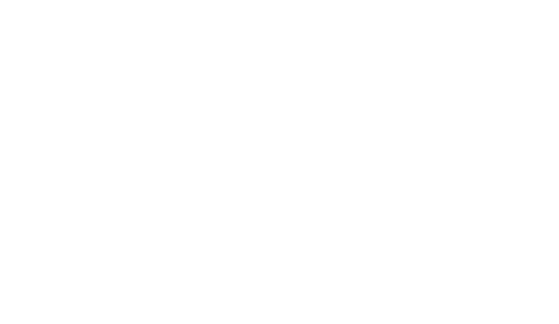 Cotton House Craft Brewers Home
