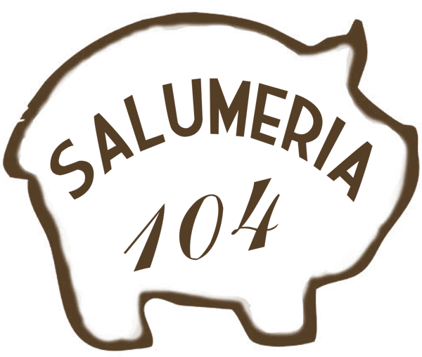 Salumeria 104 Home