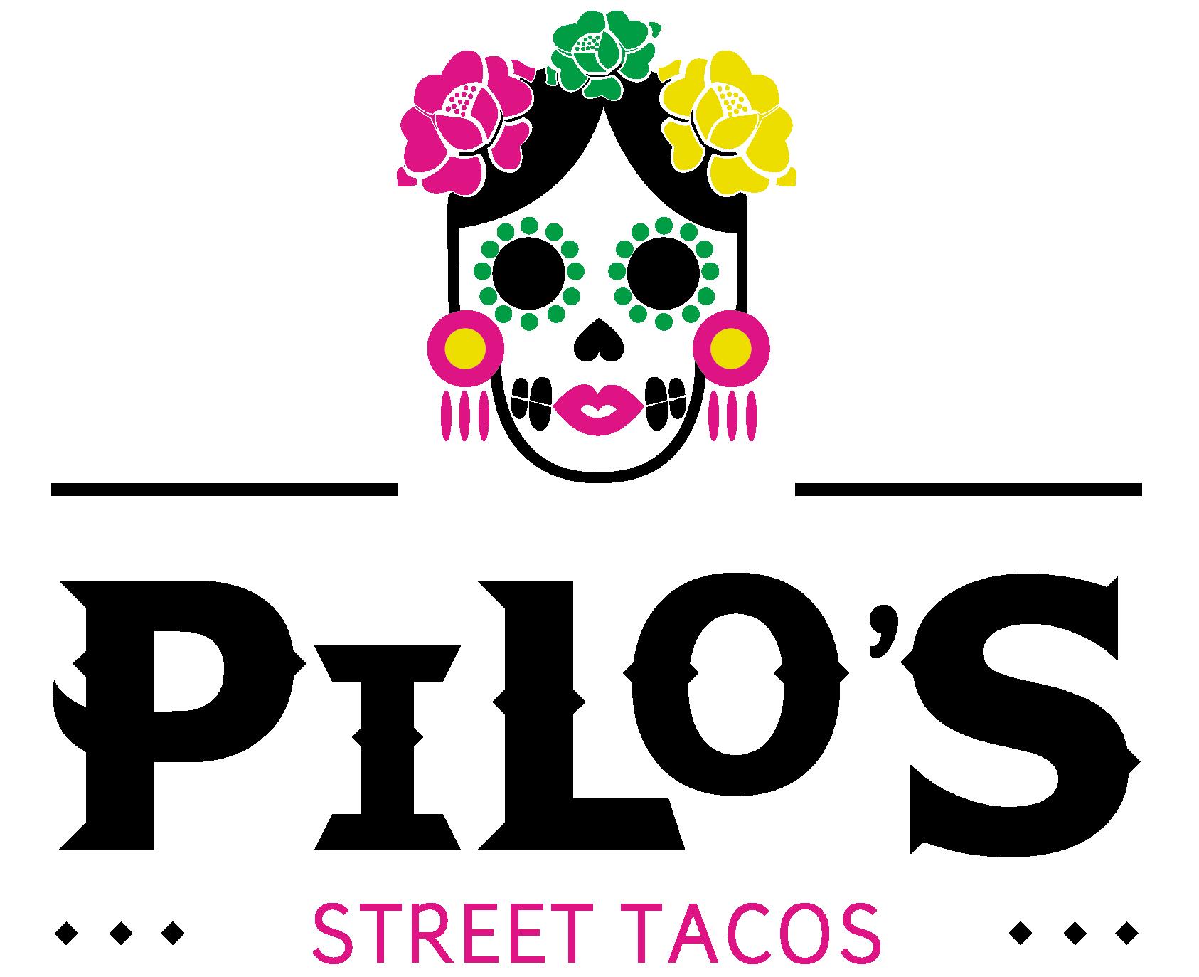 Pilos Street Tacos Home