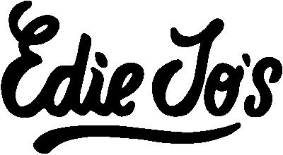 Edie Jo's Home