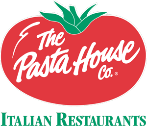 The Pasta House Co Home