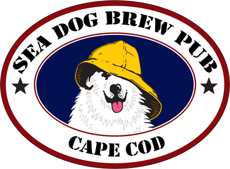 Sea Dog Brew Pub Home