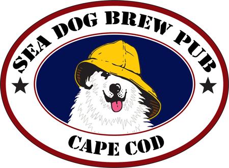 Sea Dog Brew Pub Home