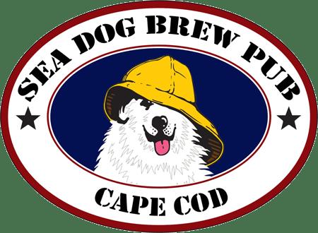 Menus Sea Dog Brew Pub Pub And Restaurant In South Yarmouth Ma