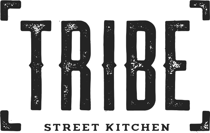 Tribe Street Kitchen Home