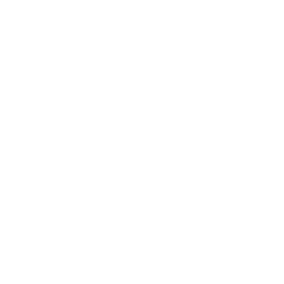 Lupe's